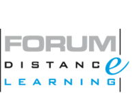 Forum Distance Learning